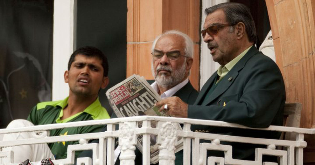 Biggest Match Fixing Scandals In Cricket