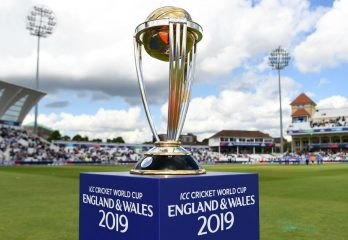 Most Popular Cricket Tournaments in the world