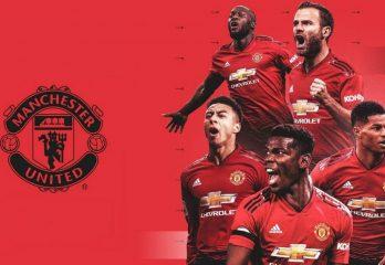 Richest Sponsorship Deals of Soccer