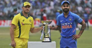 Shortest ODI Matches of All Time