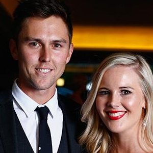 Trent Boult bio, age, records, family, net worth and much more