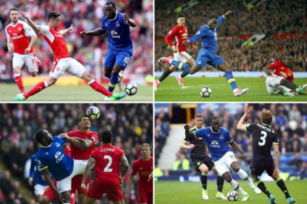 Premier League quiz 2019