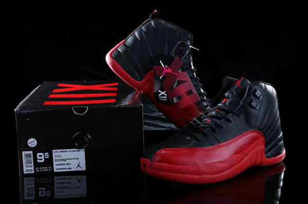 air jordan 12 flu game most expensive
