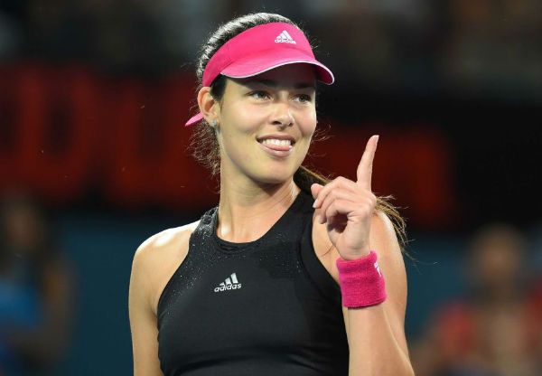 Top 10 Highest Paid Tennis Players