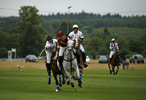 10 Best Polo Teams in the World