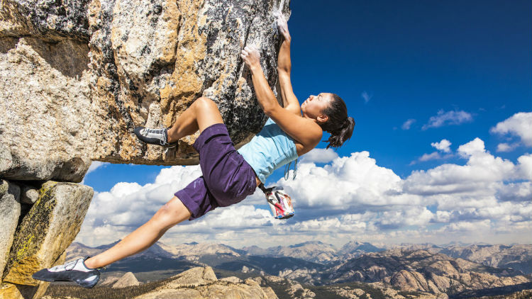 Best Climbing Games In The World