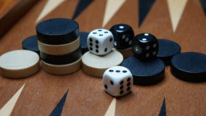 Best Dice Games of All Time