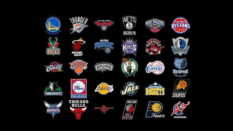 Best Teams in NBA