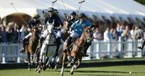 Best Polo Teams in the World