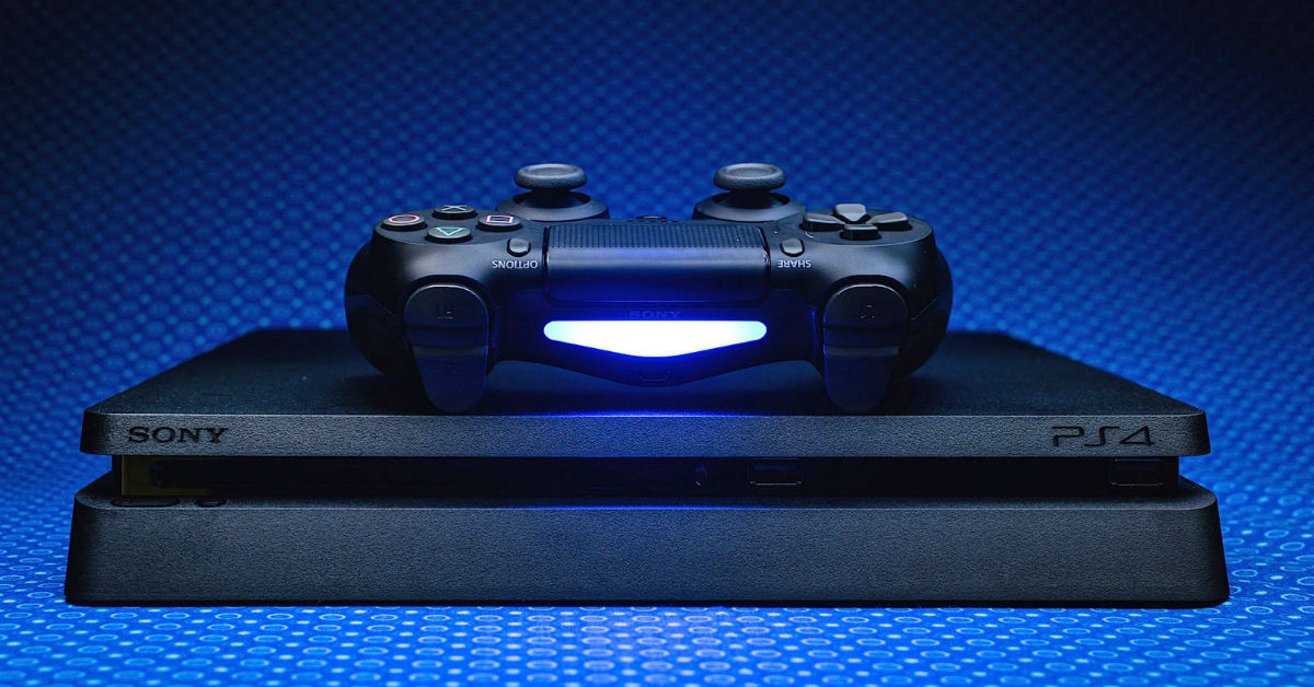 Best Video Gaming Consoles