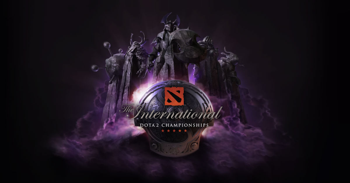 Best eSports Tournaments in the World