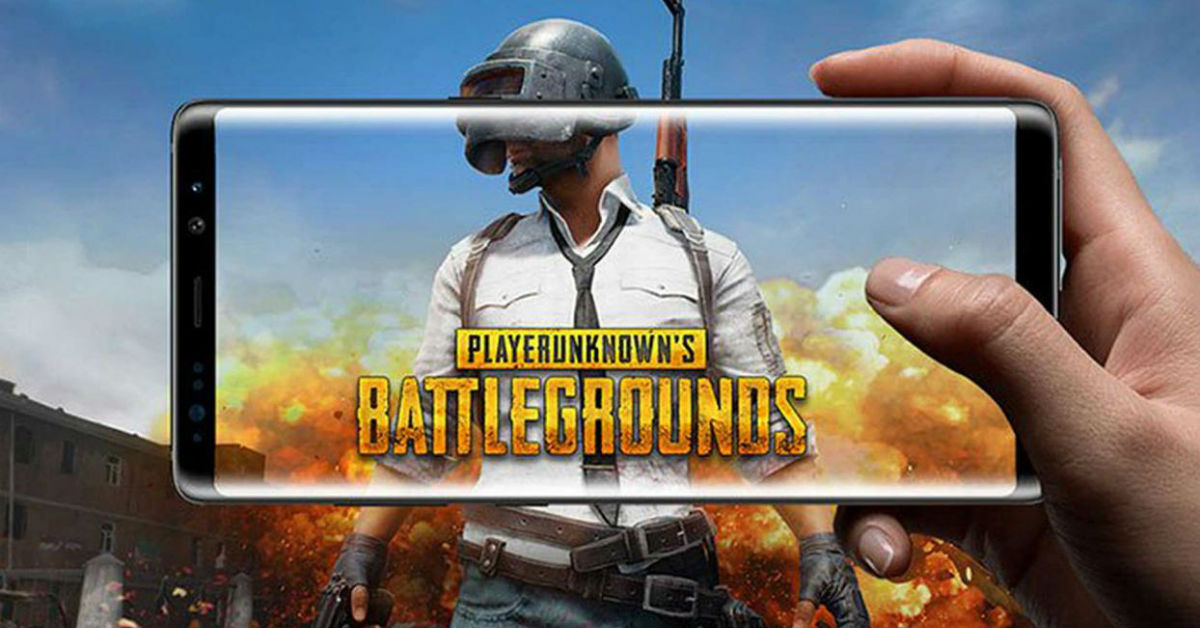 Best iOS Gaming Apps