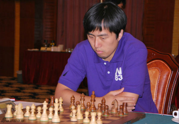 Top 10 Youngest Chess Grandmasters Ever