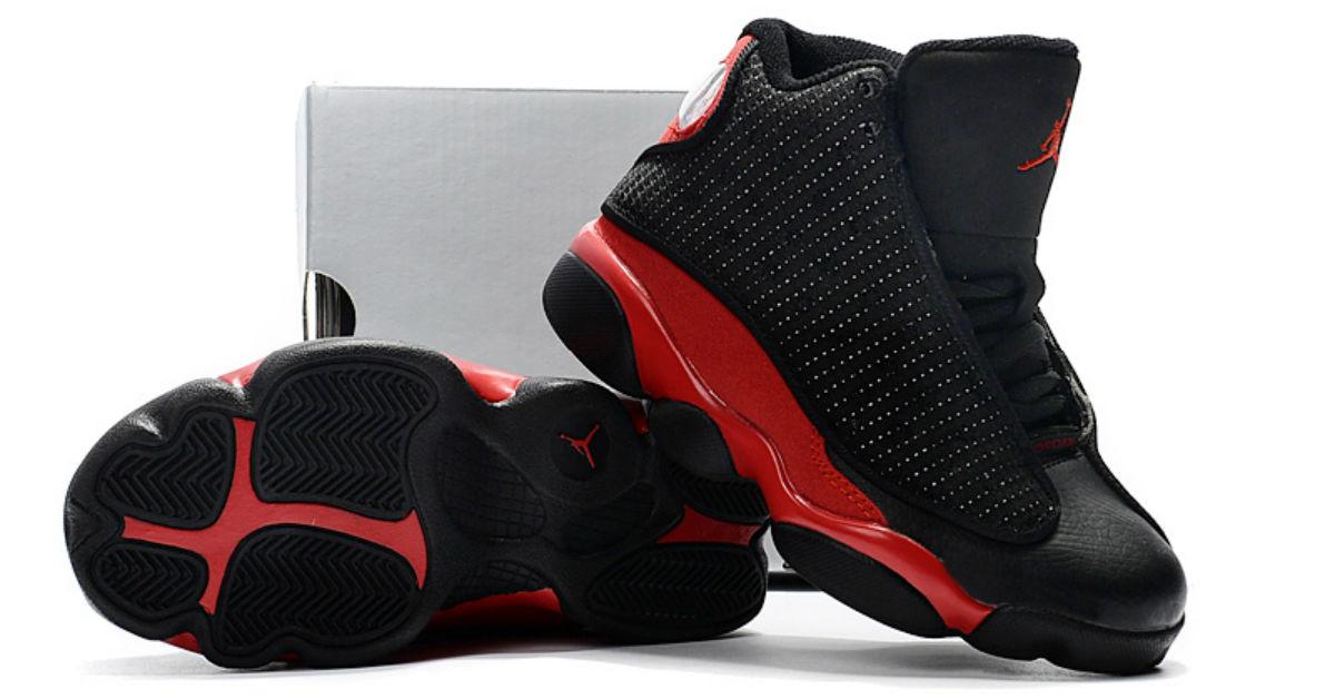 Most Expensive Air Jordan Sneakers