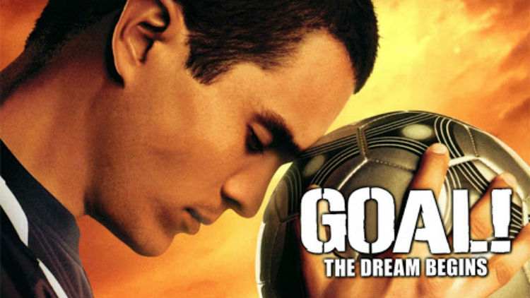 Greatest Soccer Movies of All Time