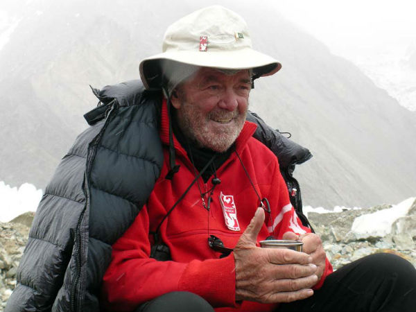 Lino Lacedelli