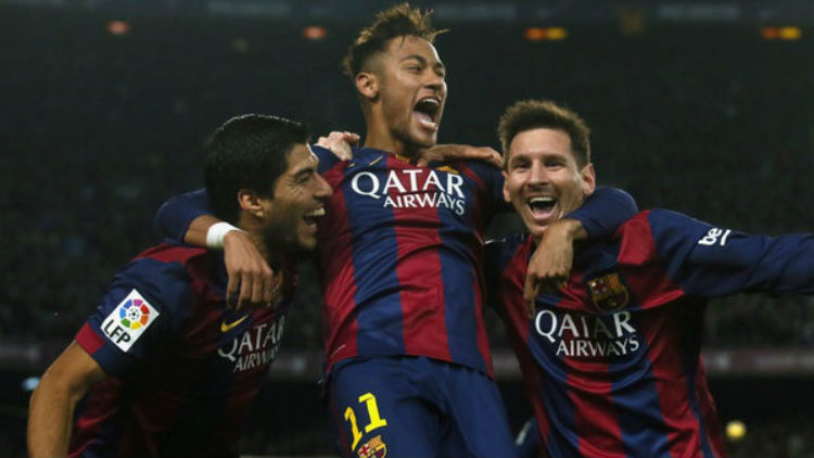 Neymar HD Wallpapers2019