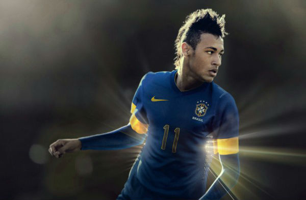 Neymar HD Wallpapers 2019