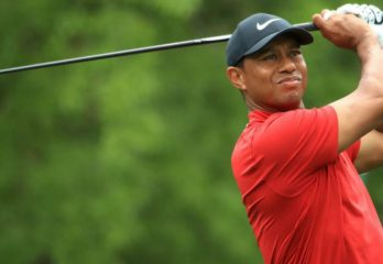 Richest Golfers of All Time