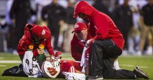 Worst Career Ending Injuries in Sports History