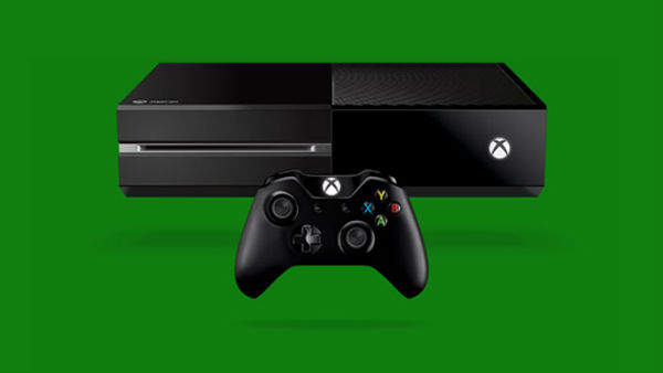 Looks of Gaming Consoles