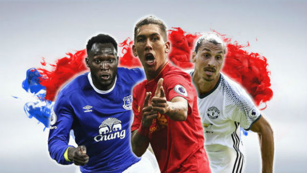 English Premier League Unknown Facts