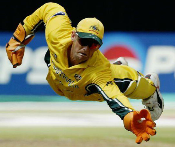Top 10 Greatest Wicket-keepers Of All Time