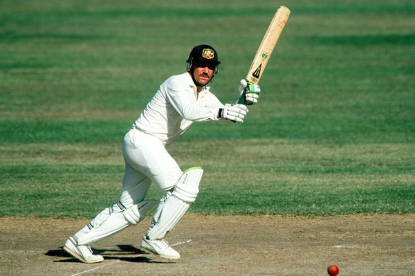 Top 10 Most Underrated Cricket Records That May Never Be Broken