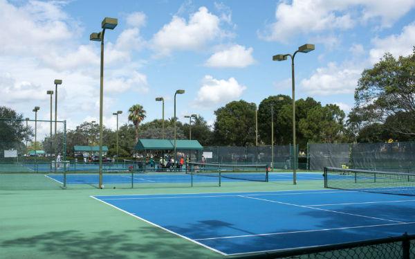 Top 10 Best Tennis Academies In The World