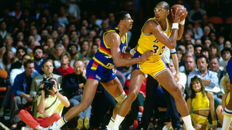 Greatest College Basketball Players of All Time