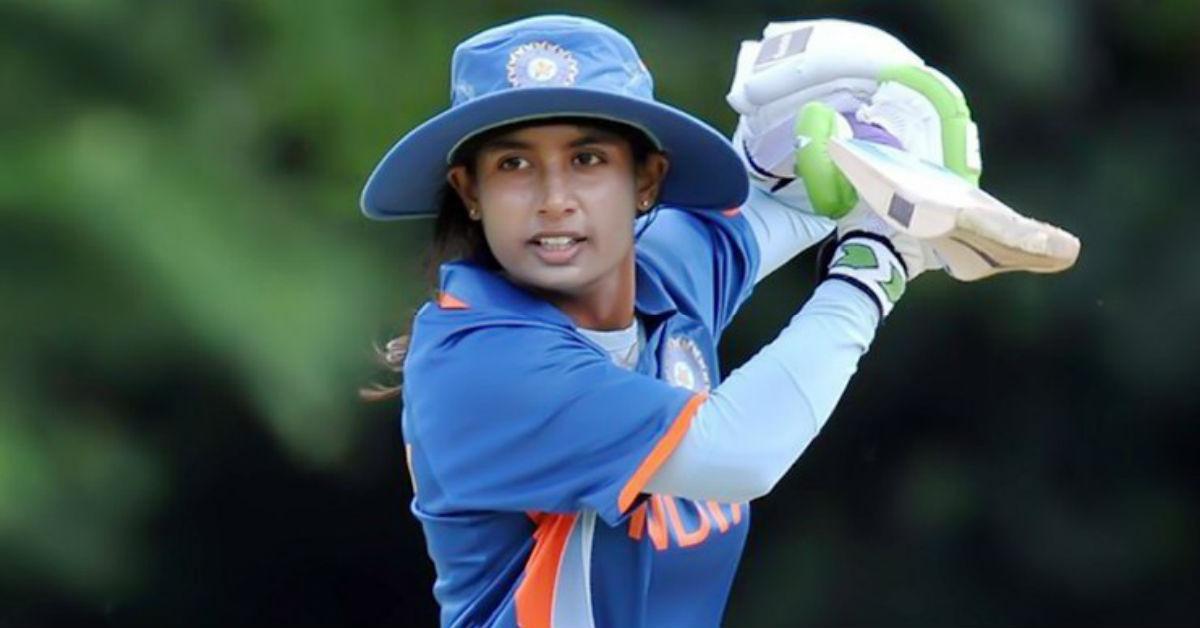Greatest Female Batsmen Of All Time