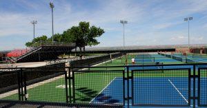 Best Tennis Academies In The World