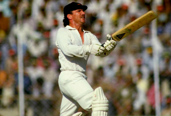 Cricketers With Most Test Matches As Captain