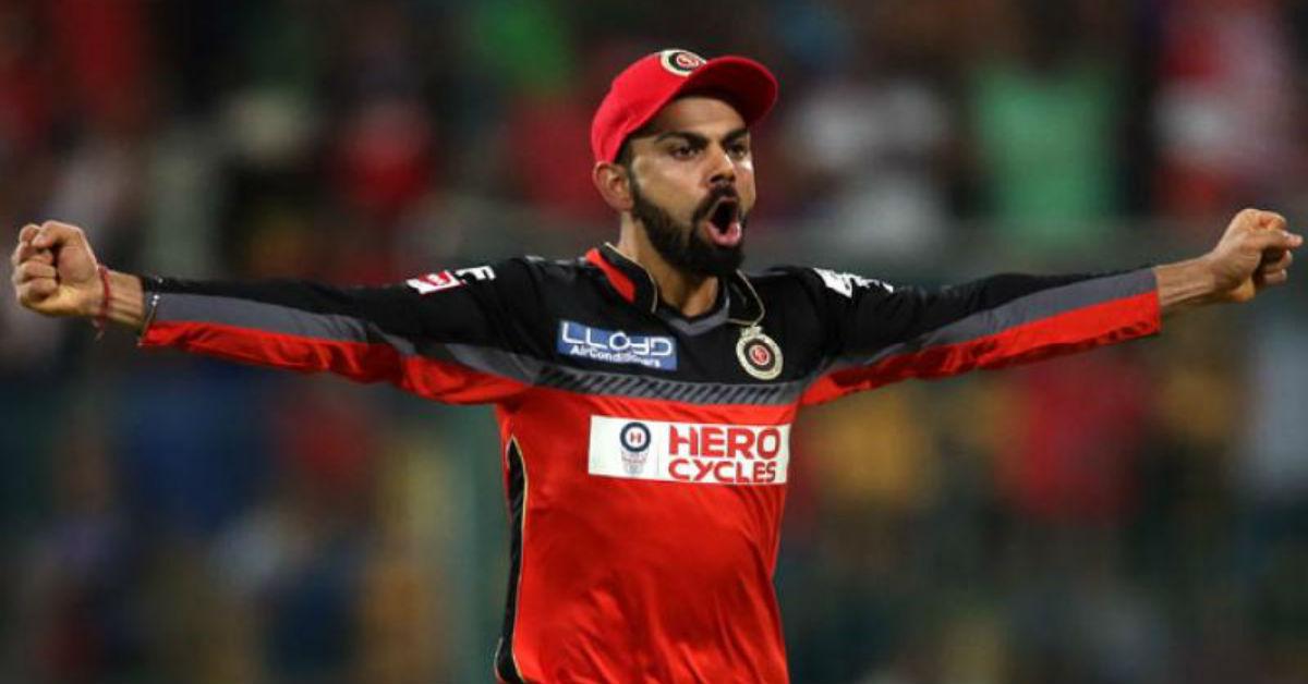 Best Batsmen In IPL With Most Runs In A Single Season
