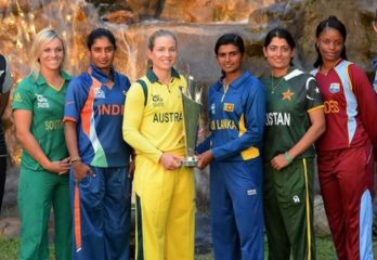 Most Successful Female Bowlers in ICC Women's World Cup
