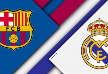 Most Successful Spanish Football Clubs Of All Time