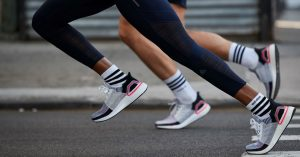 Best Running Shoes For Women Athletes