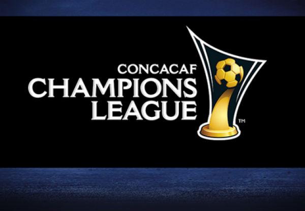 CONCACAF Champions League