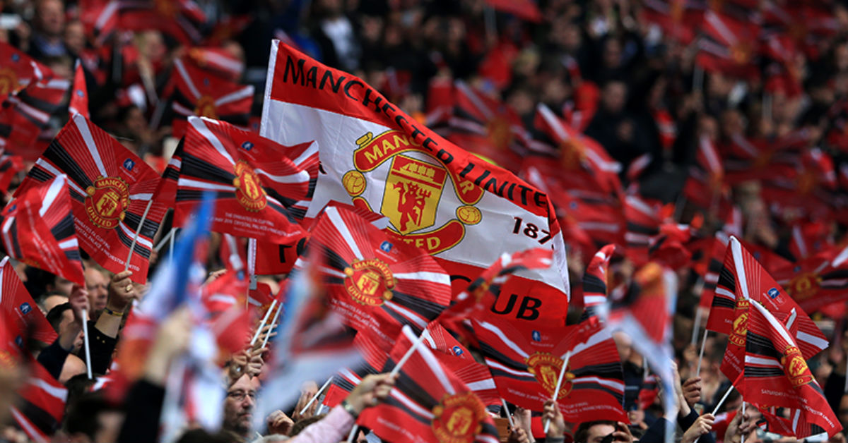 Best Football Club Fan Bases Around The World