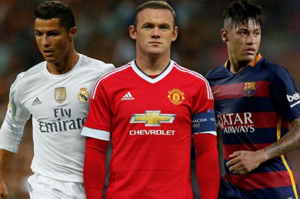 Premier League vs La Liga