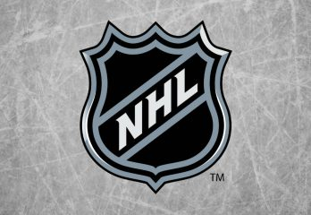 Most Valuable NHL Teams In The World