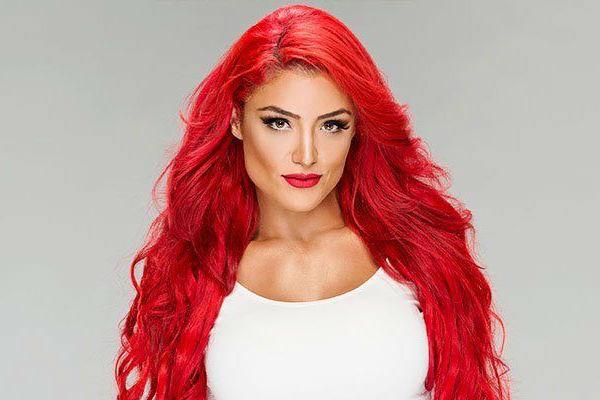 Sexiest WWE Divas 2019 | Hottest Female Wrestlers of WWE