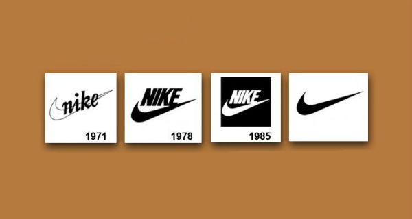 Interesting Nike Facts