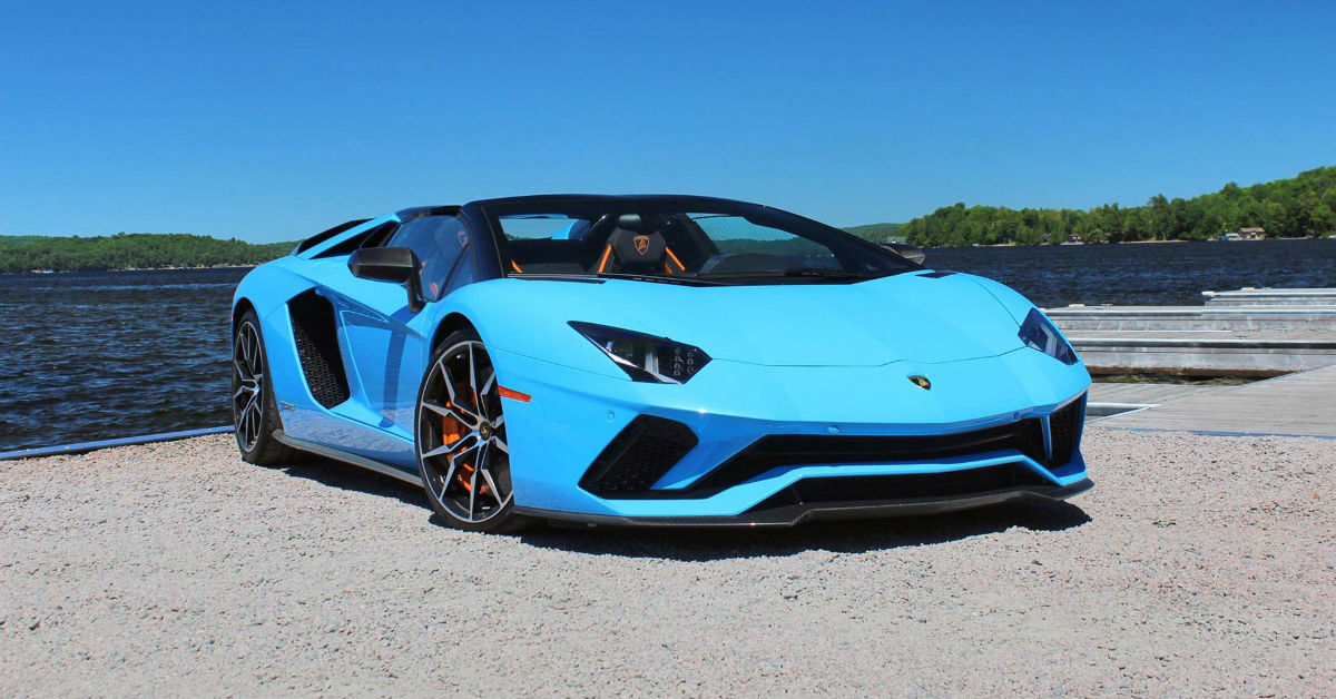 Top 10 Most Expensive Cars >> Top 10 Most Expensive Sports Cars In The World - sportsshow.net