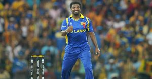 Best Bowling Performances In Cricket History