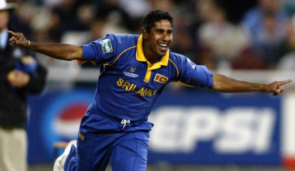 Top 10 Best Bowling Performances In ODI Cricket History