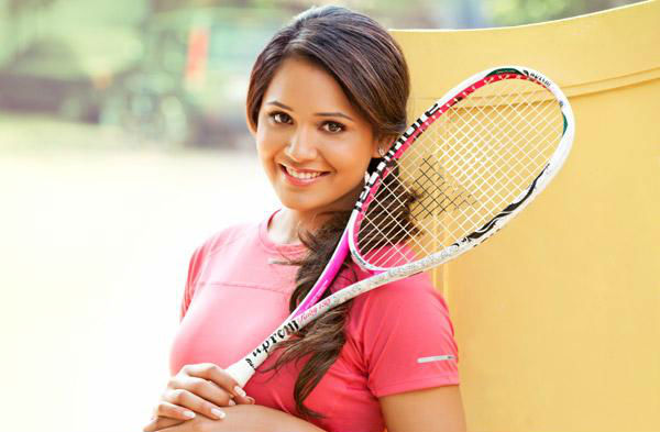 Top 10 Hottest Indian Sports Women