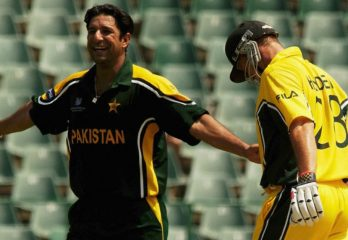 Most Economical Bowling In ODI History