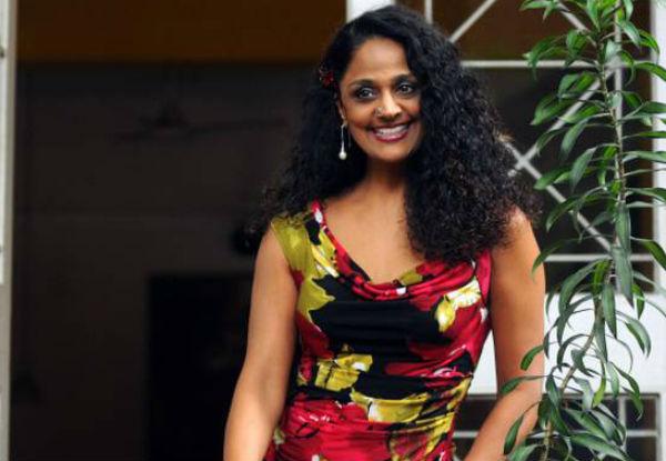 Sunitha Rao