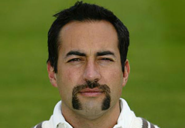 Top 10 Most Famous Cricketers With Mustaches